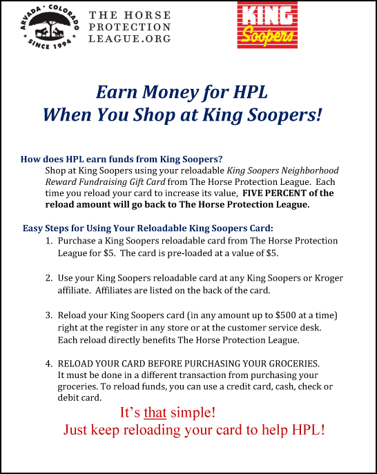 Microsoft Word - king soopers 1.docx