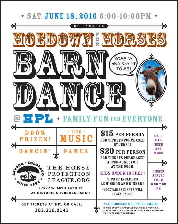 HPL2016BarnDanceFlyer_FINAL
